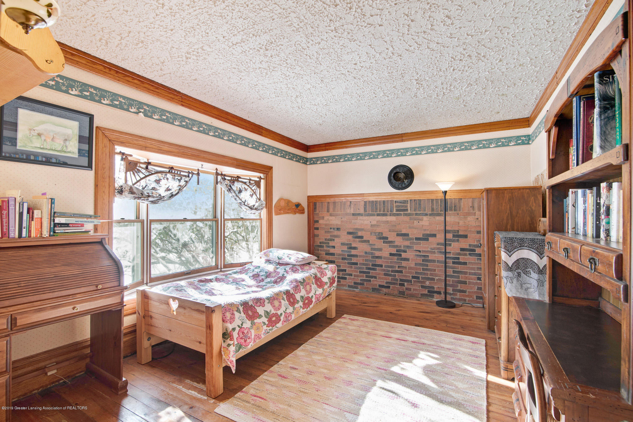 1891 Island Hwy - Bedroom - 15