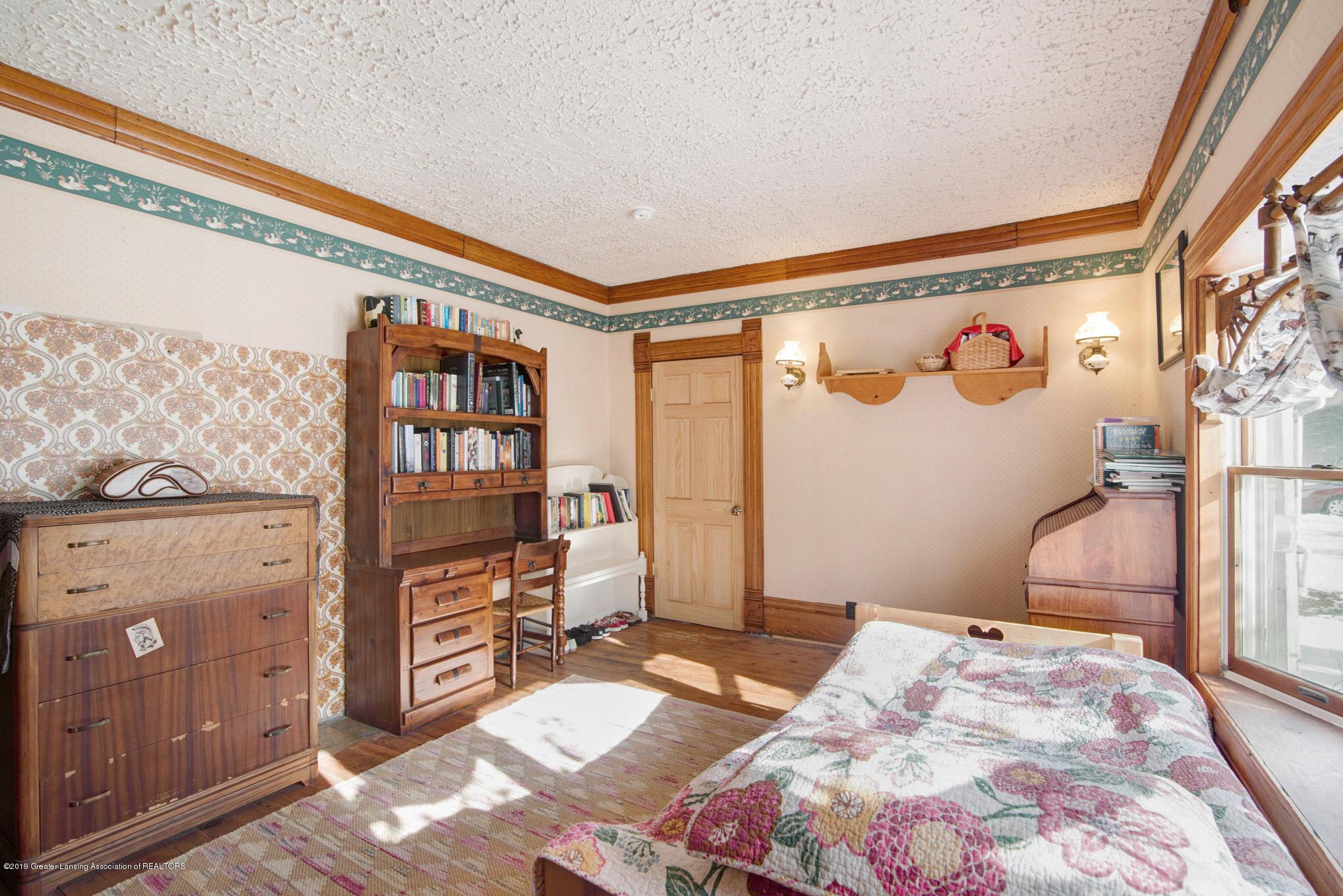 1891 Island Hwy - Bedroom - 16