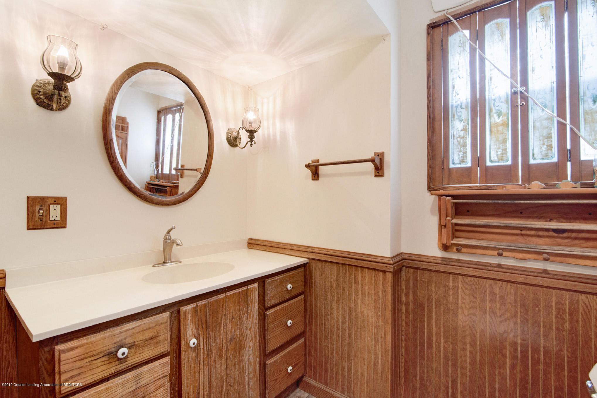 1891 Island Hwy - Bathroom - 18