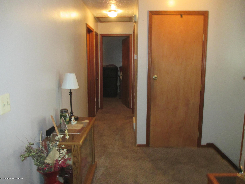 608 Hyatt St - IMG_3112 - 17