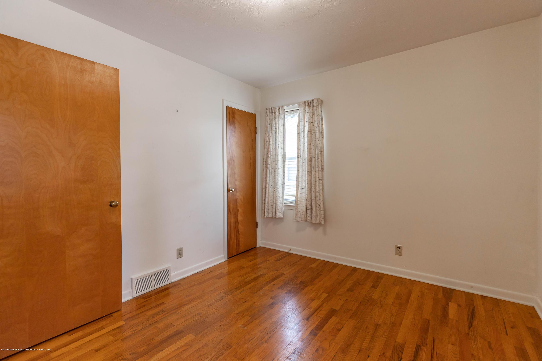 3911 Glenwood Ave - Bedroom 2 - 13