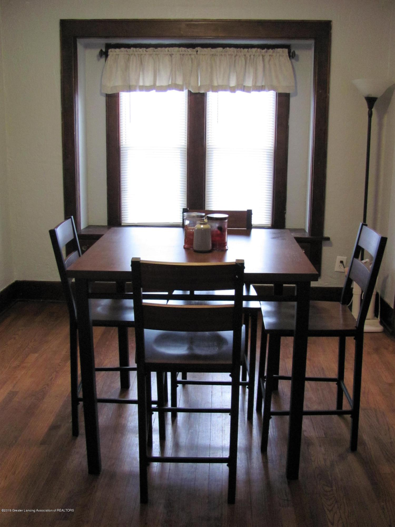 629 N Fairview Ave - Dining room - 15