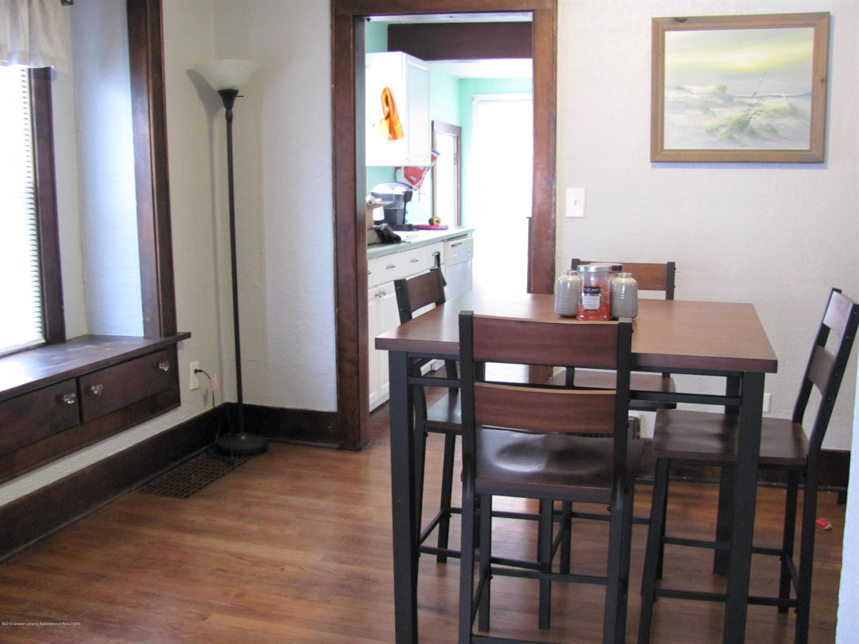 629 N Fairview Ave - Dining room - 16