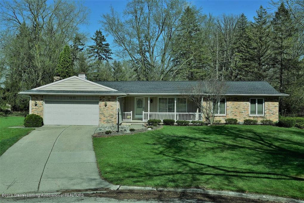 2222 River Ct - Front - 1