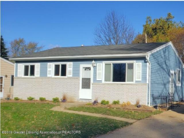 4382 Rexford Ave - Front - 1