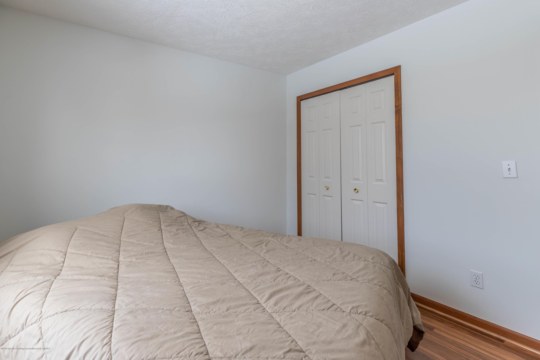 13586 Hunters Crossing - Bedroom 2 - 16