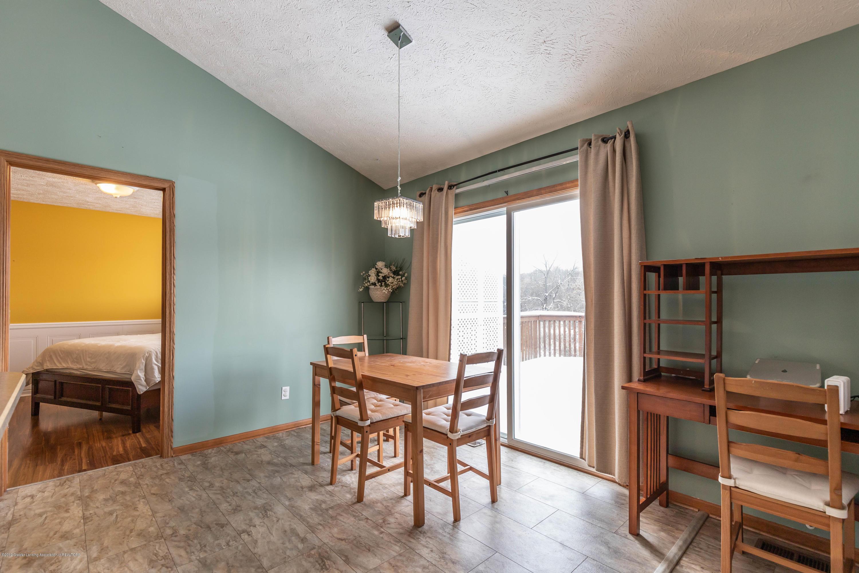 13586 Hunters Crossing - Dining Room - 8