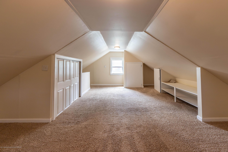 15549 Airport Rd - Bedroom - 17