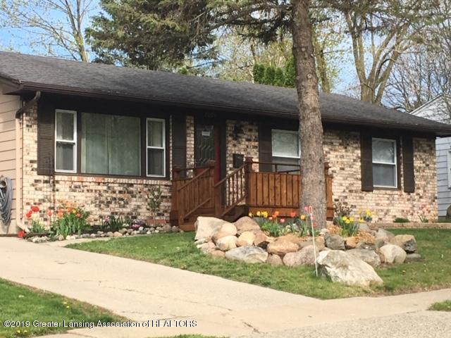 2009 Darby Dr - image1 - 1