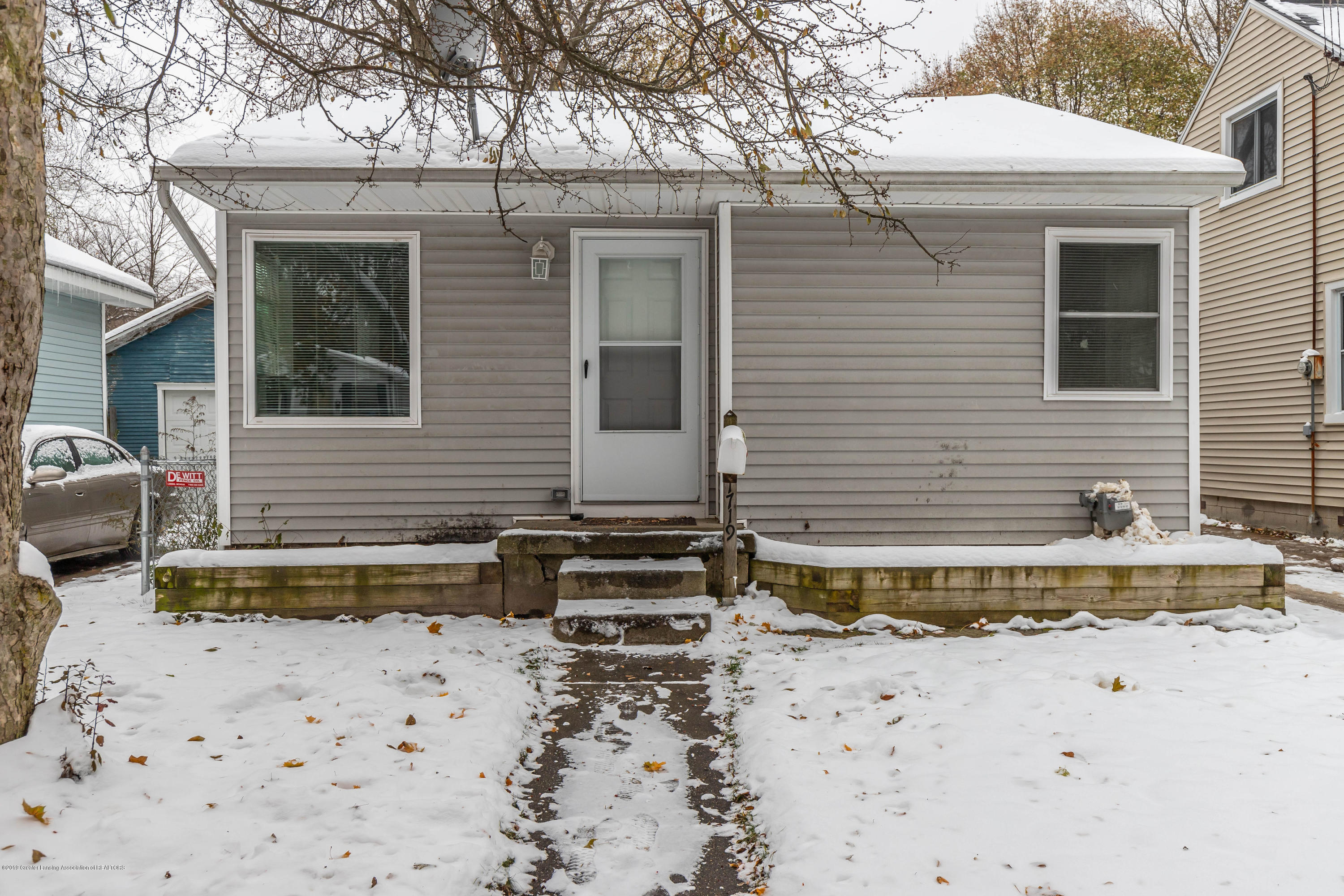 1719 Robertson Ave - robertsonfront(1of1) - 1