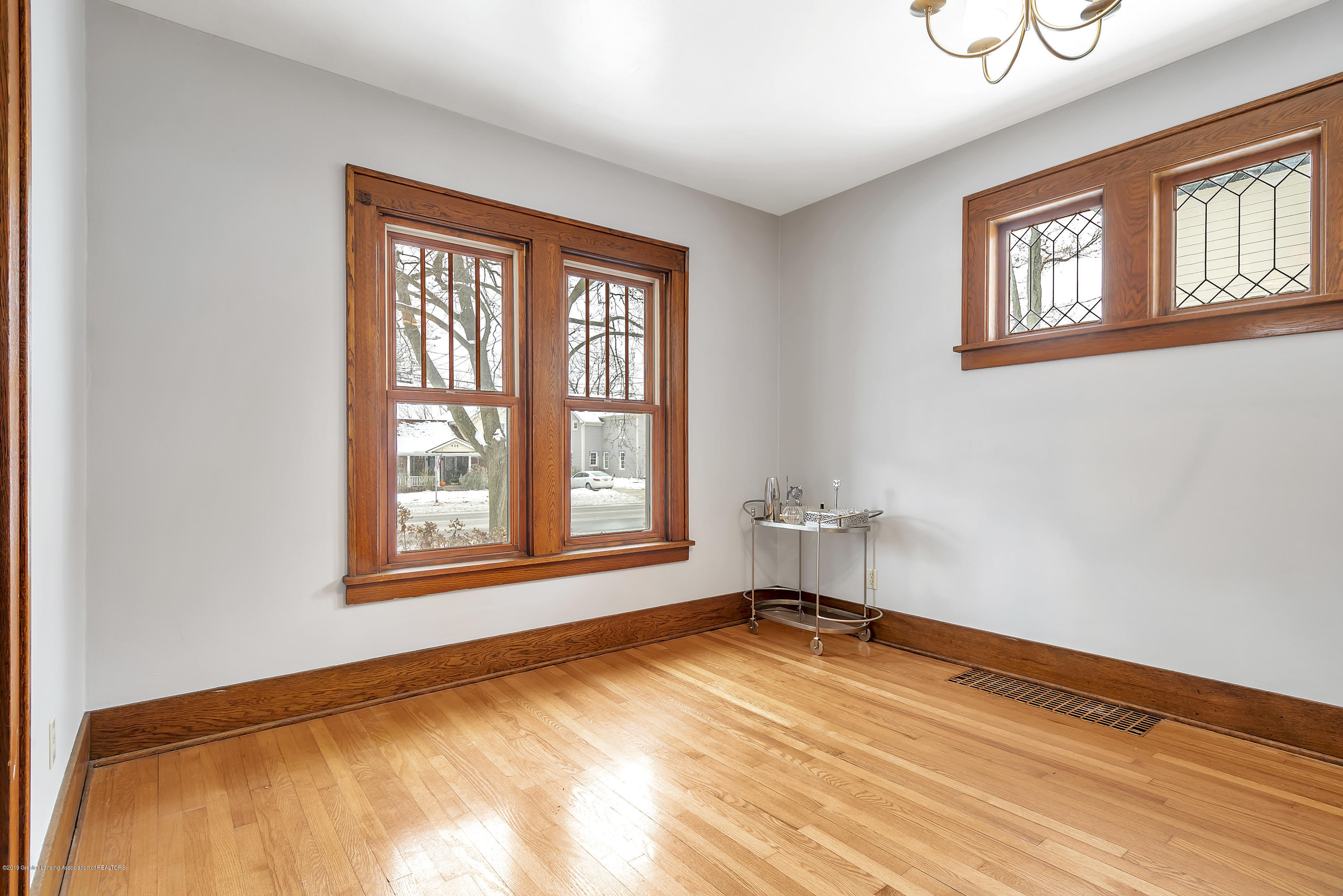 412 E Jefferson St - 412-E-Jefferson-WindowStill-Real-Estate- - 16