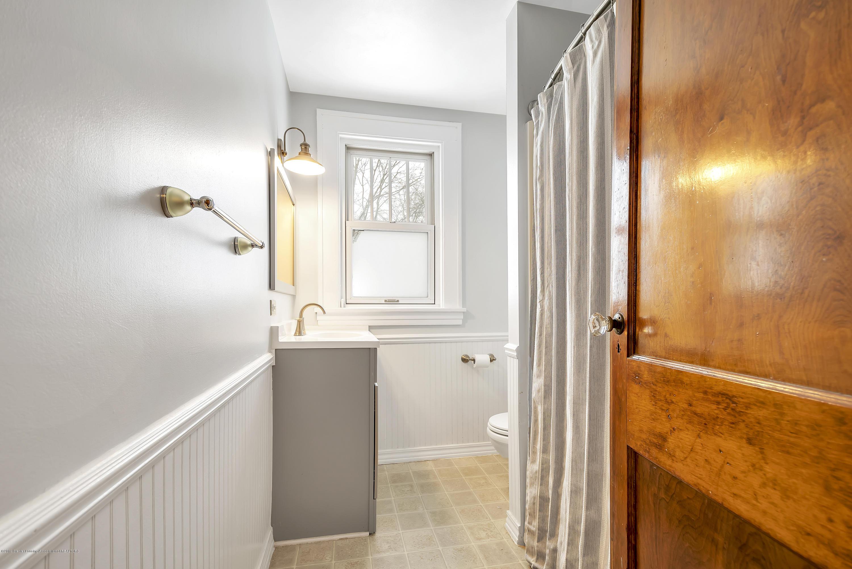 412 E Jefferson St - 412-E-Jefferson-WindowStill-Real-Estate- - 27