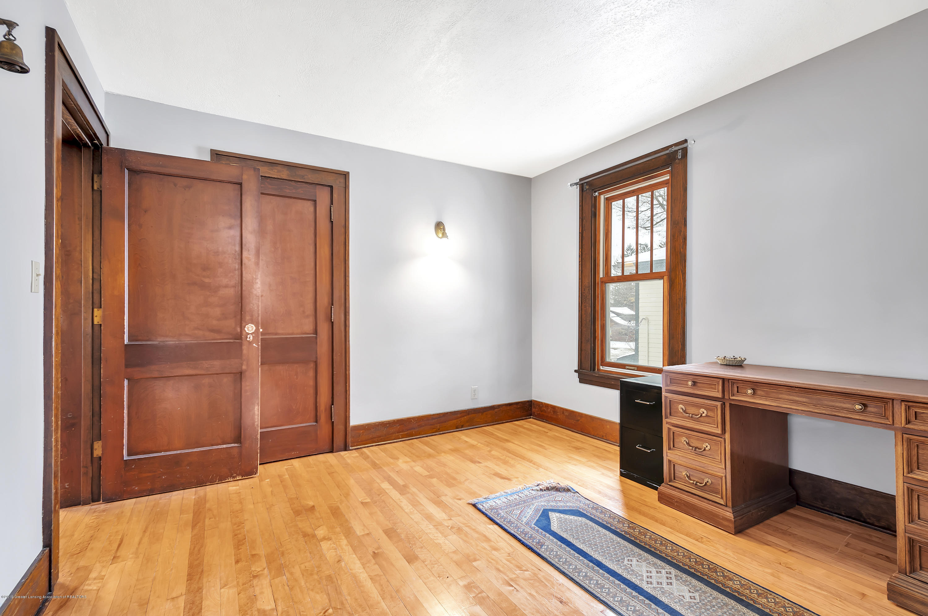412 E Jefferson St - 412-E-Jefferson-WindowStill-Real-Estate- - 34