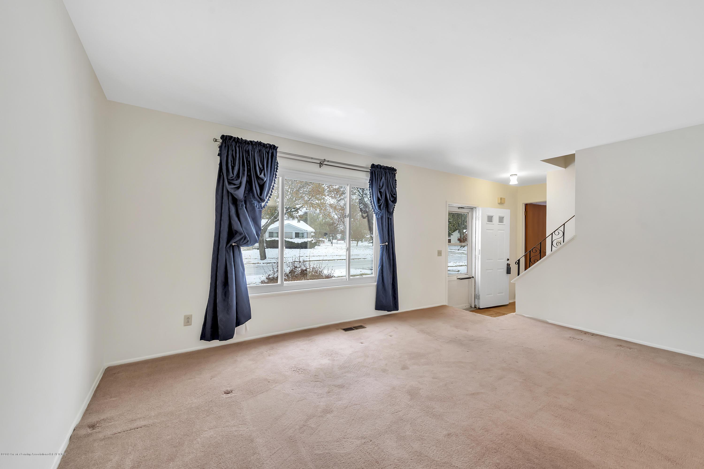 2916 Colchester Rd - 2916-colchester-rd-WindowStill-7 - 7