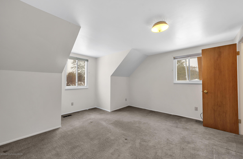 2916 Colchester Rd - 2916-colchester-rd-WindowStill-25 - 24