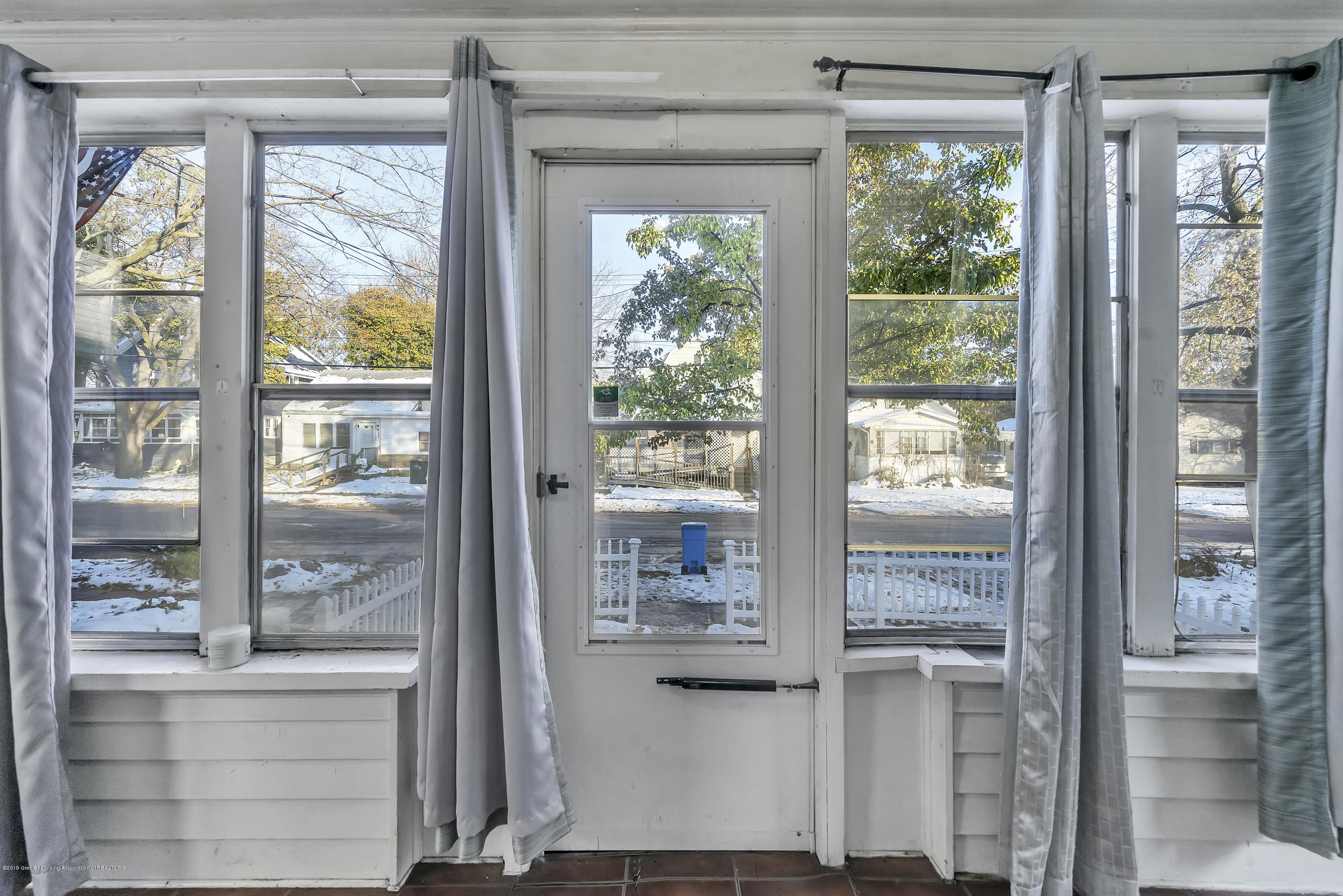 1004 S Holmes St - 1004-S-Holmes-st-WindowStill-Real-Estate - 5