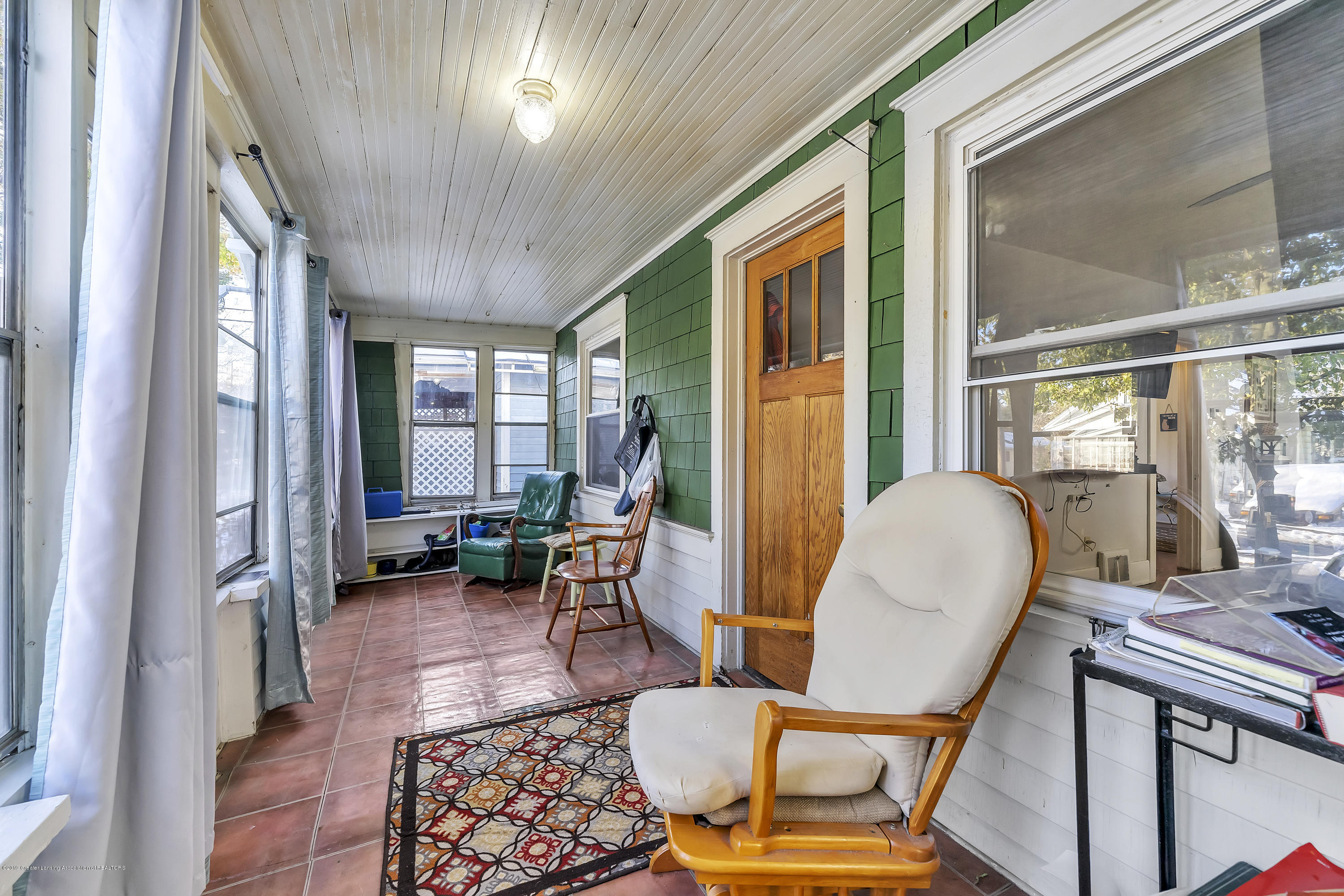 1004 S Holmes St - 1004-S-Holmes-st-WindowStill-Real-Estate - 6