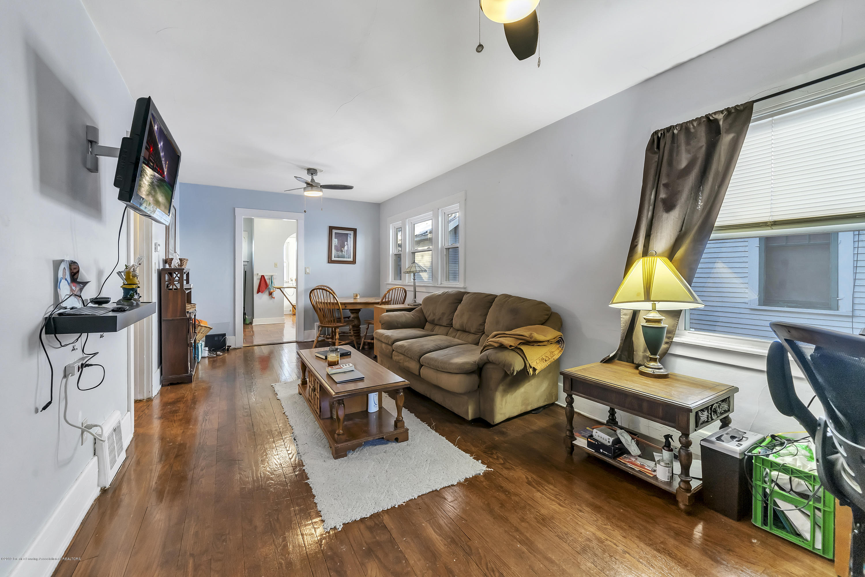 1004 S Holmes St - 1004-S-Holmes-st-WindowStill-Real-Estate - 9