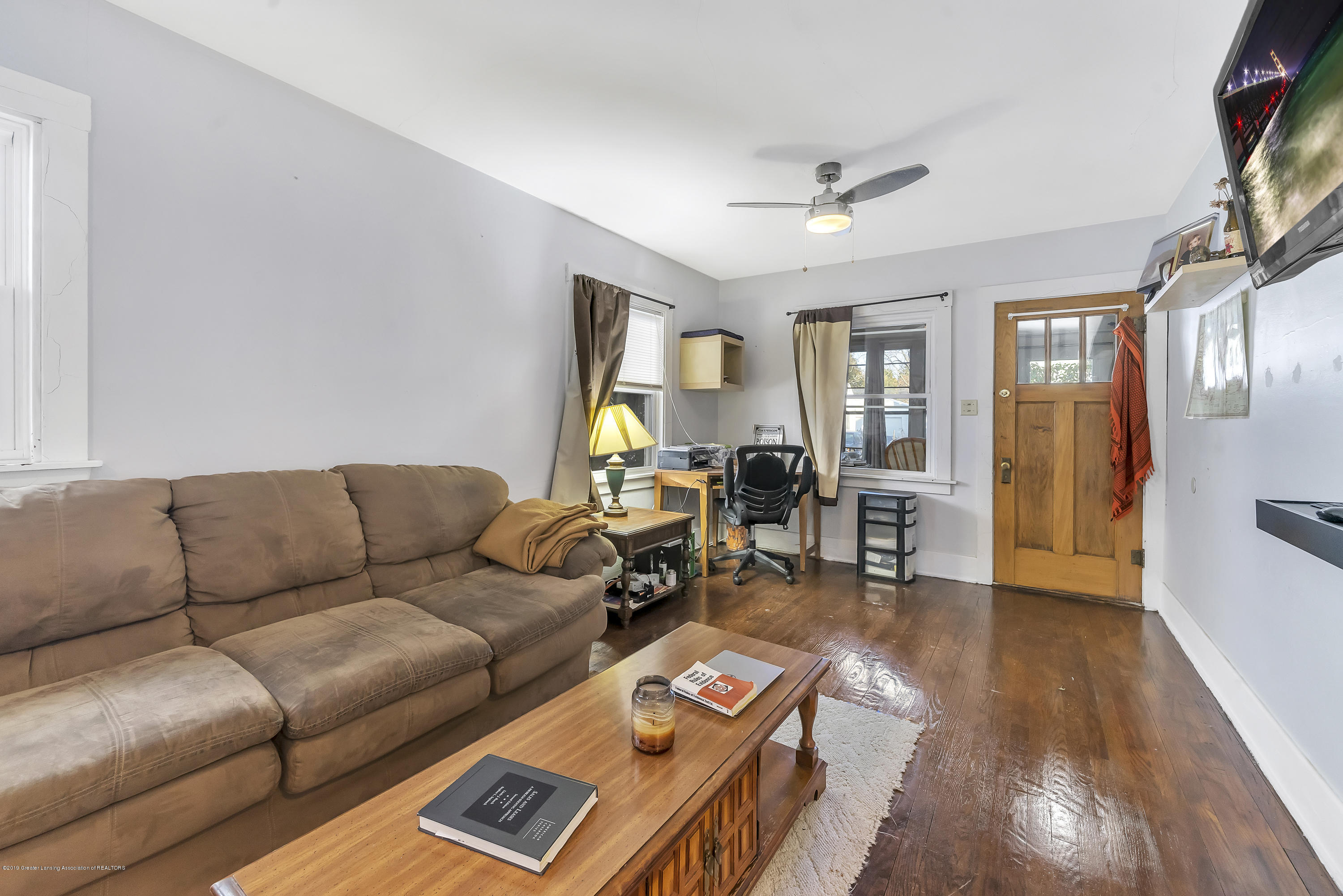 1004 S Holmes St - 1004-S-Holmes-st-WindowStill-Real-Estate - 10