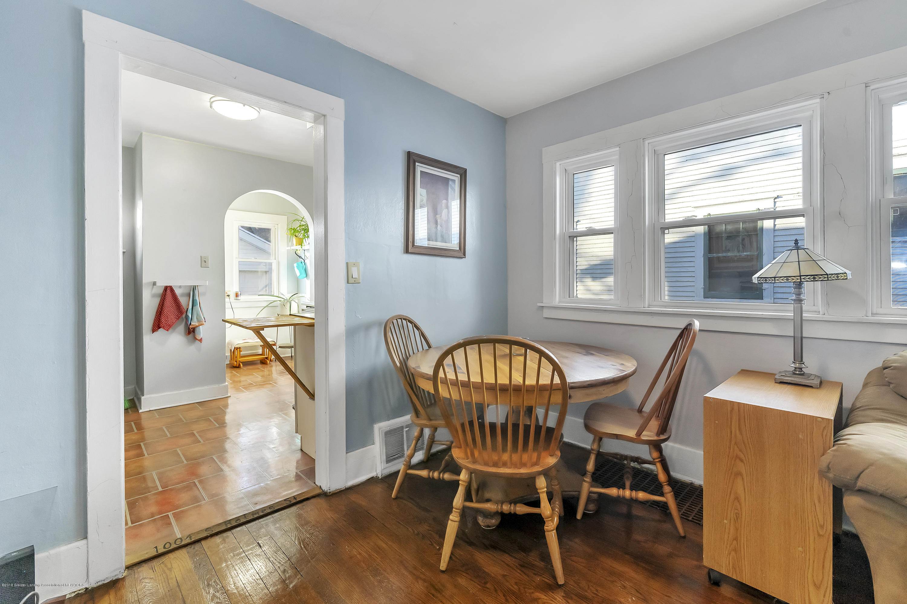 1004 S Holmes St - 1004-S-Holmes-st-WindowStill-Real-Estate - 11