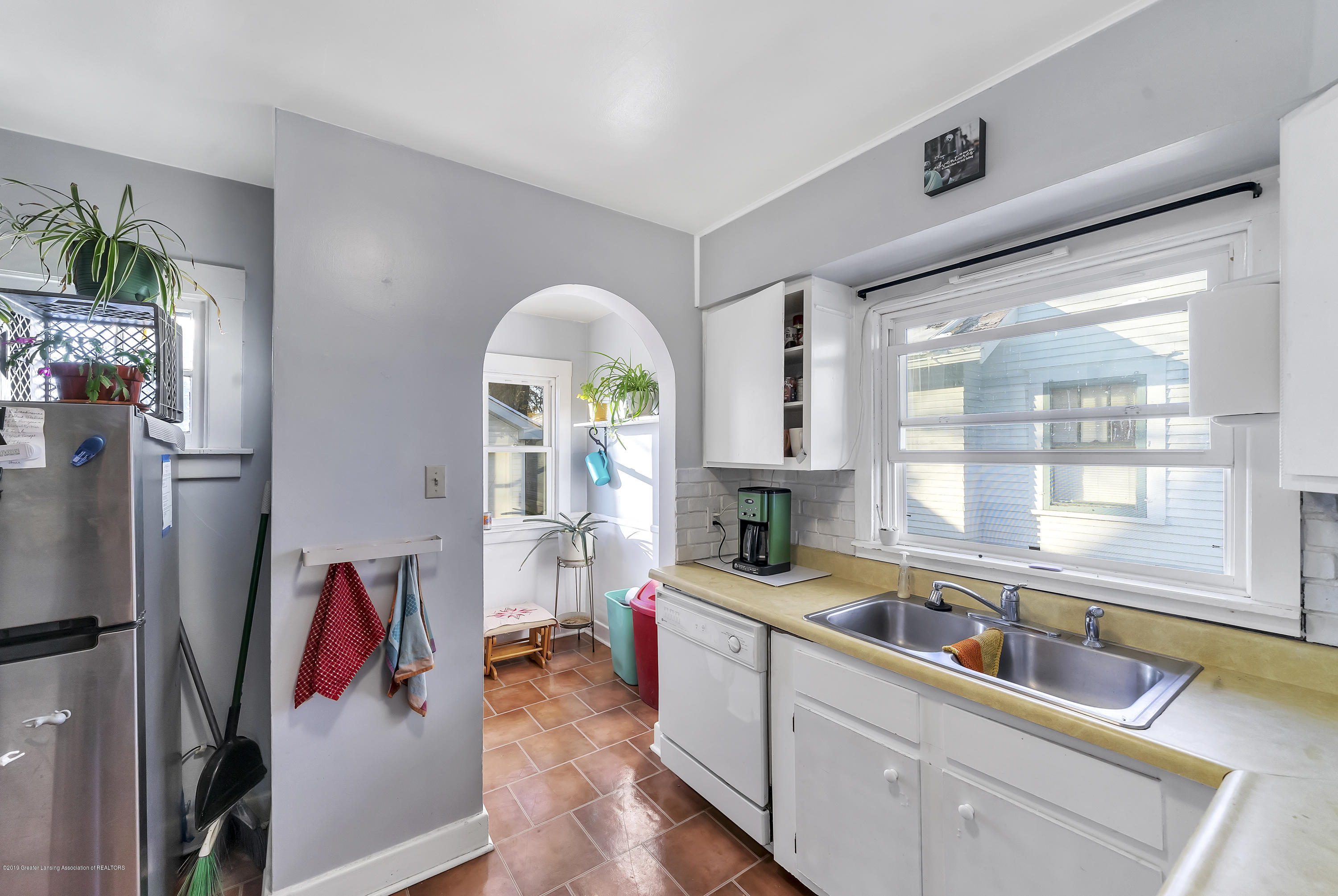 1004 S Holmes St - 1004-S-Holmes-st-WindowStill-Real-Estate - 15