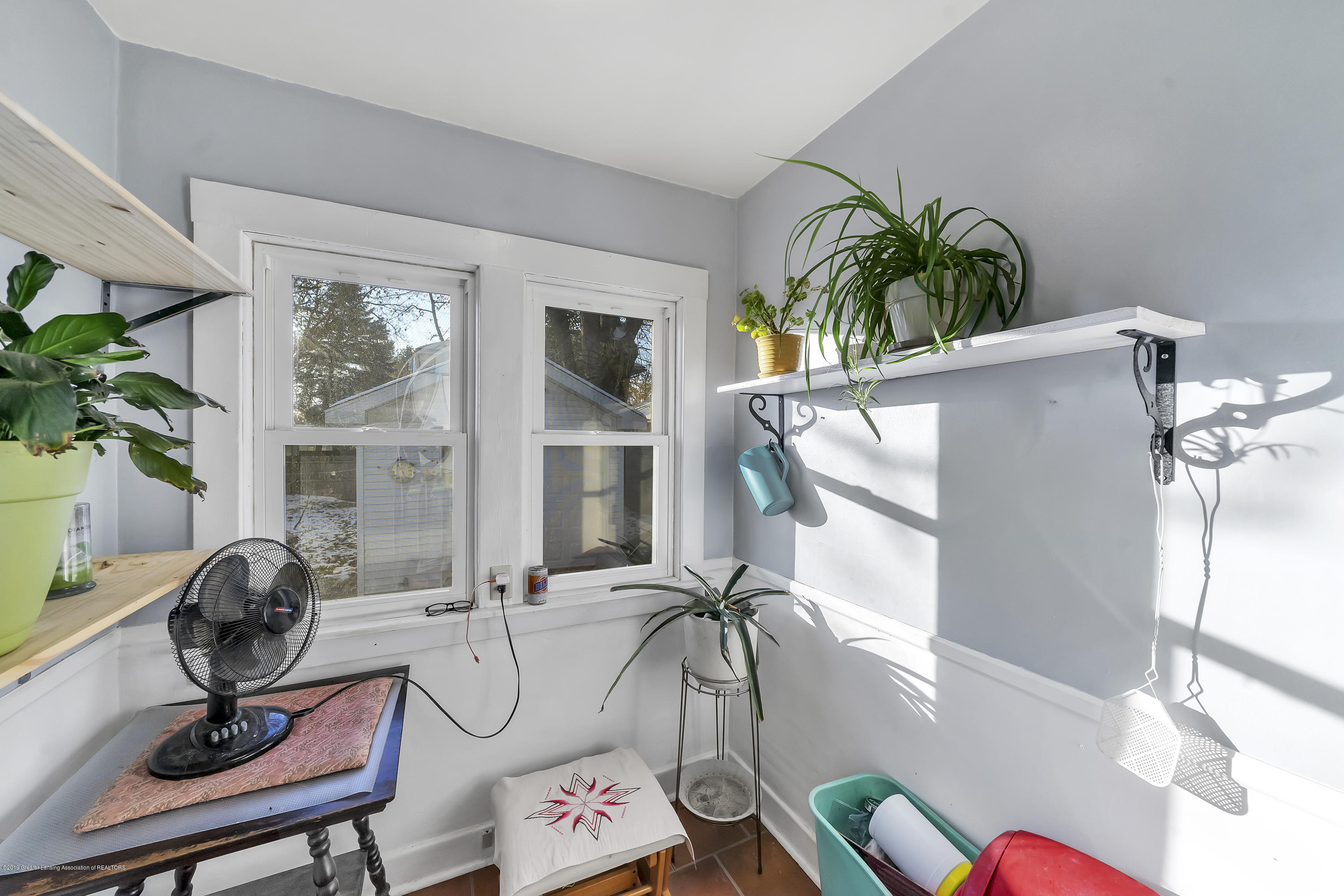 1004 S Holmes St - 1004-S-Holmes-st-WindowStill-Real-Estate - 16
