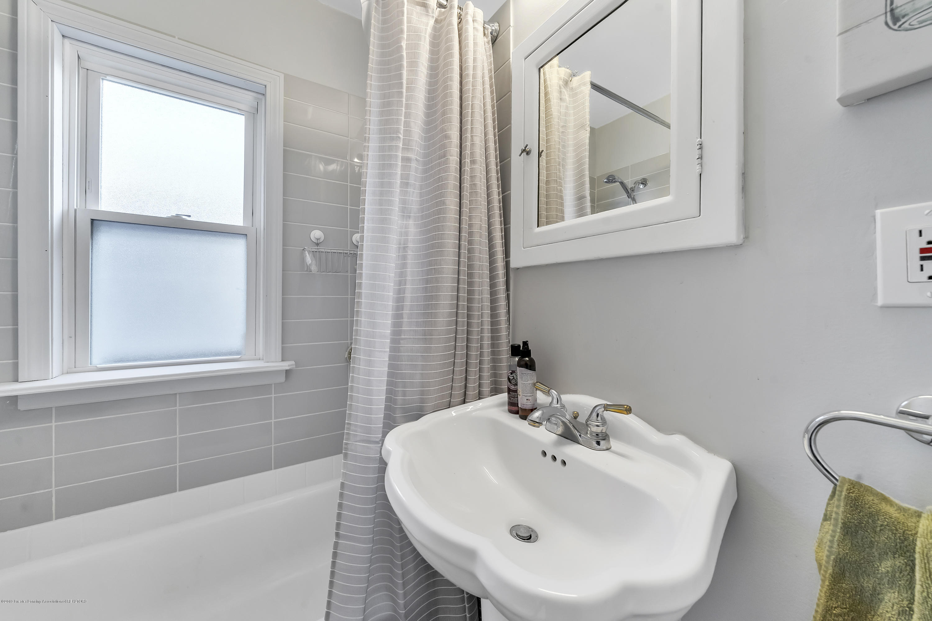 1004 S Holmes St - 1004-S-Holmes-st-WindowStill-Real-Estate - 19