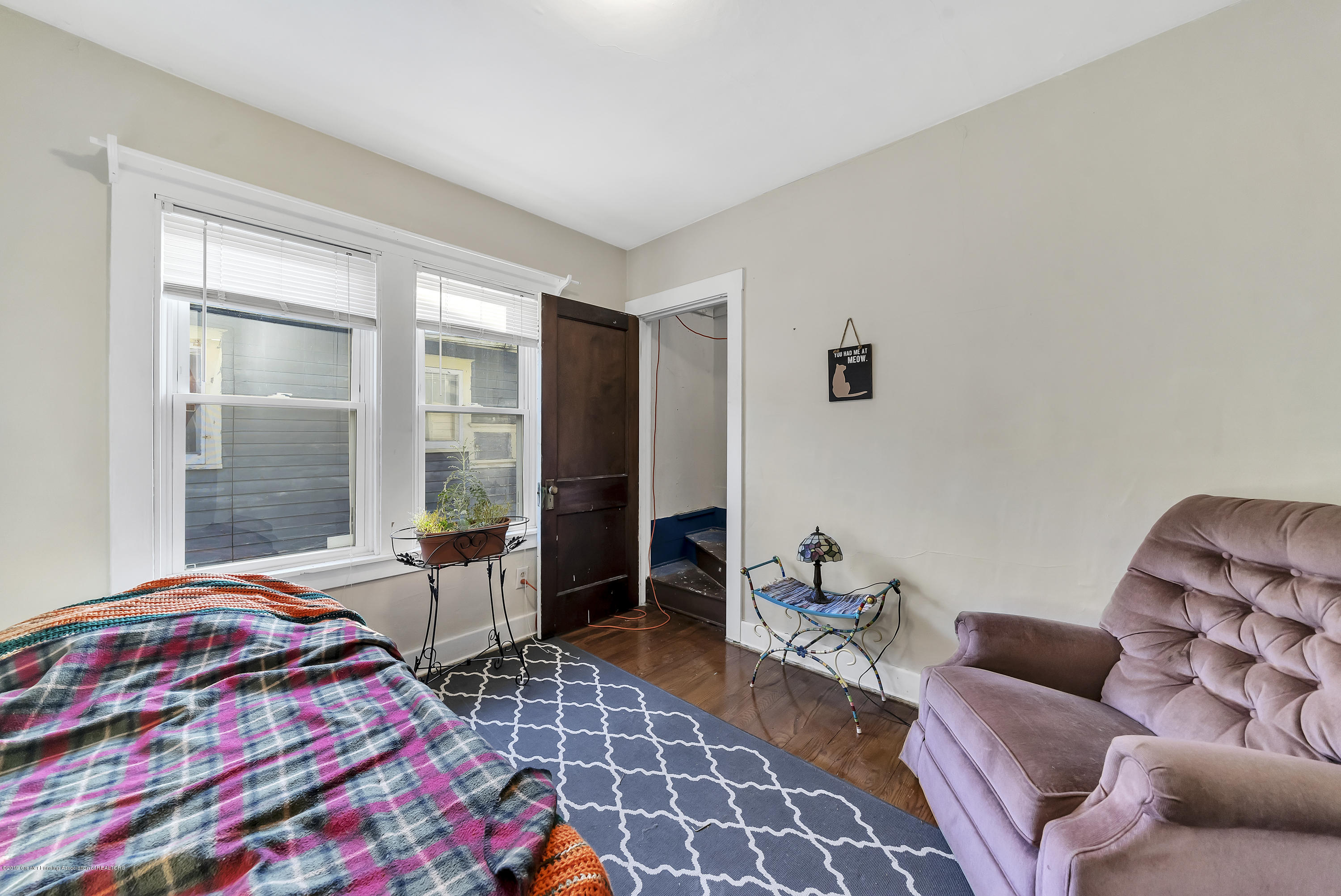 1004 S Holmes St - 1004-S-Holmes-st-WindowStill-Real-Estate - 20