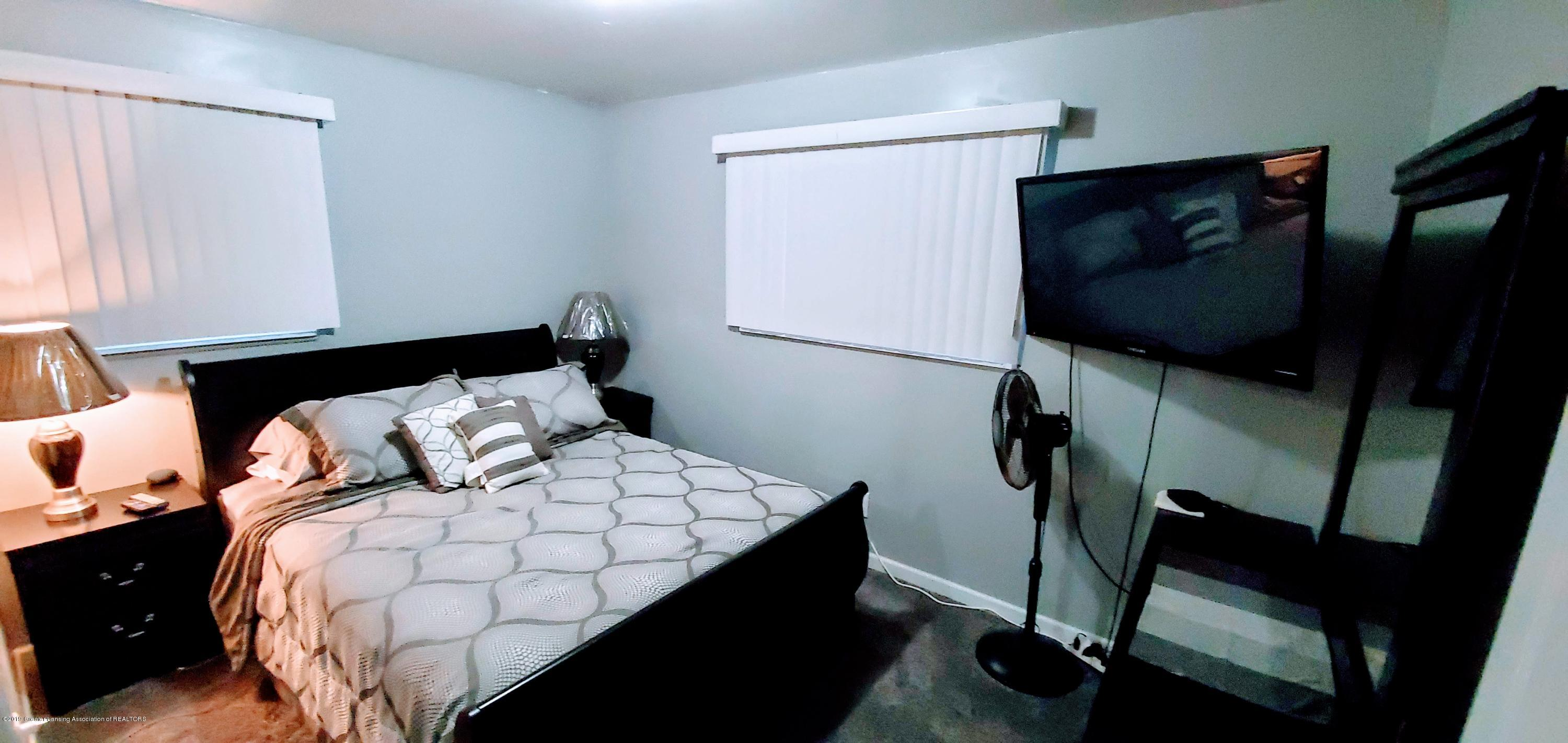 3924 Wedgewood Dr - Bed Room 2 - 9