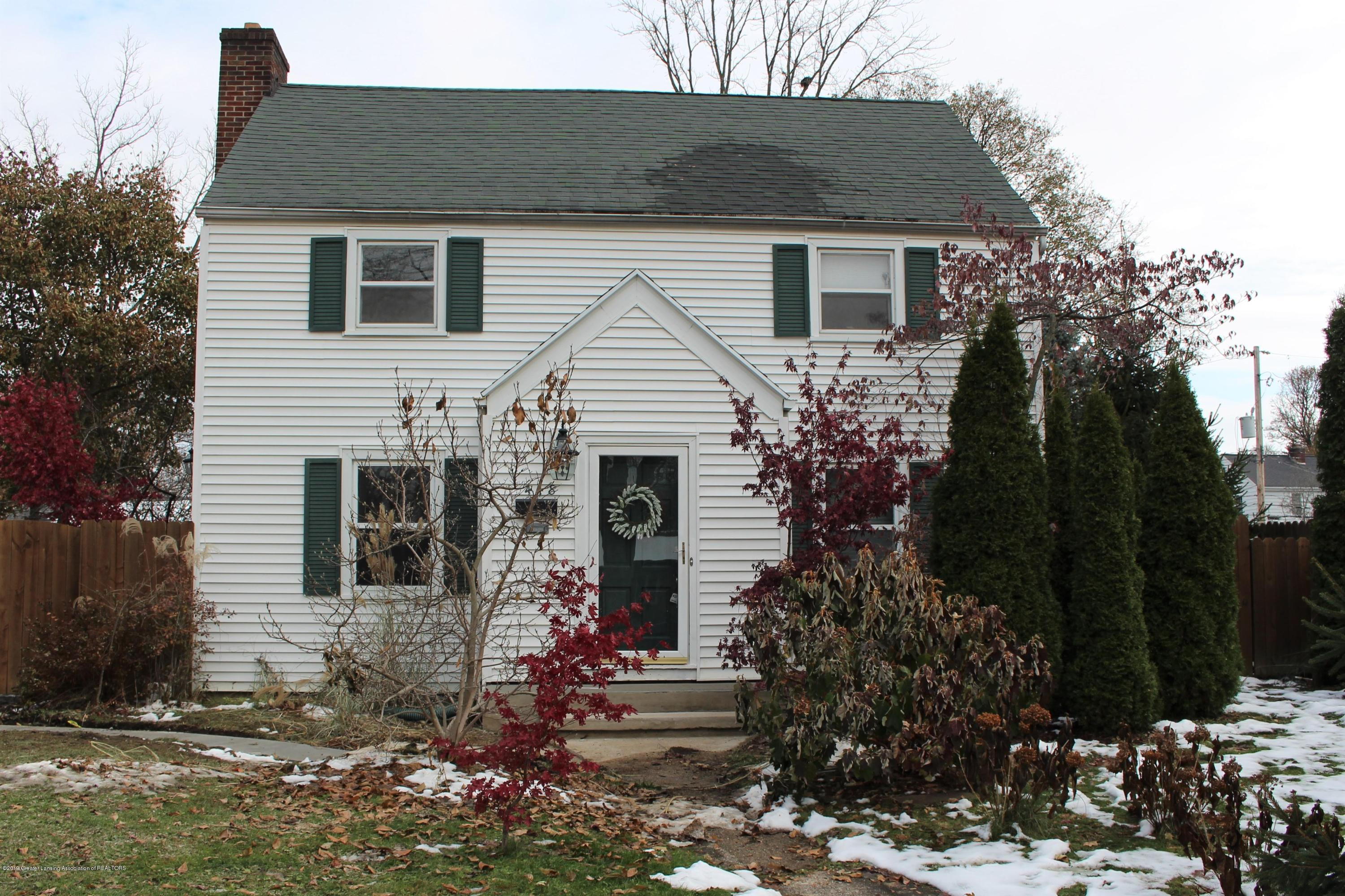 448 Cowley Ave - 1 - 1