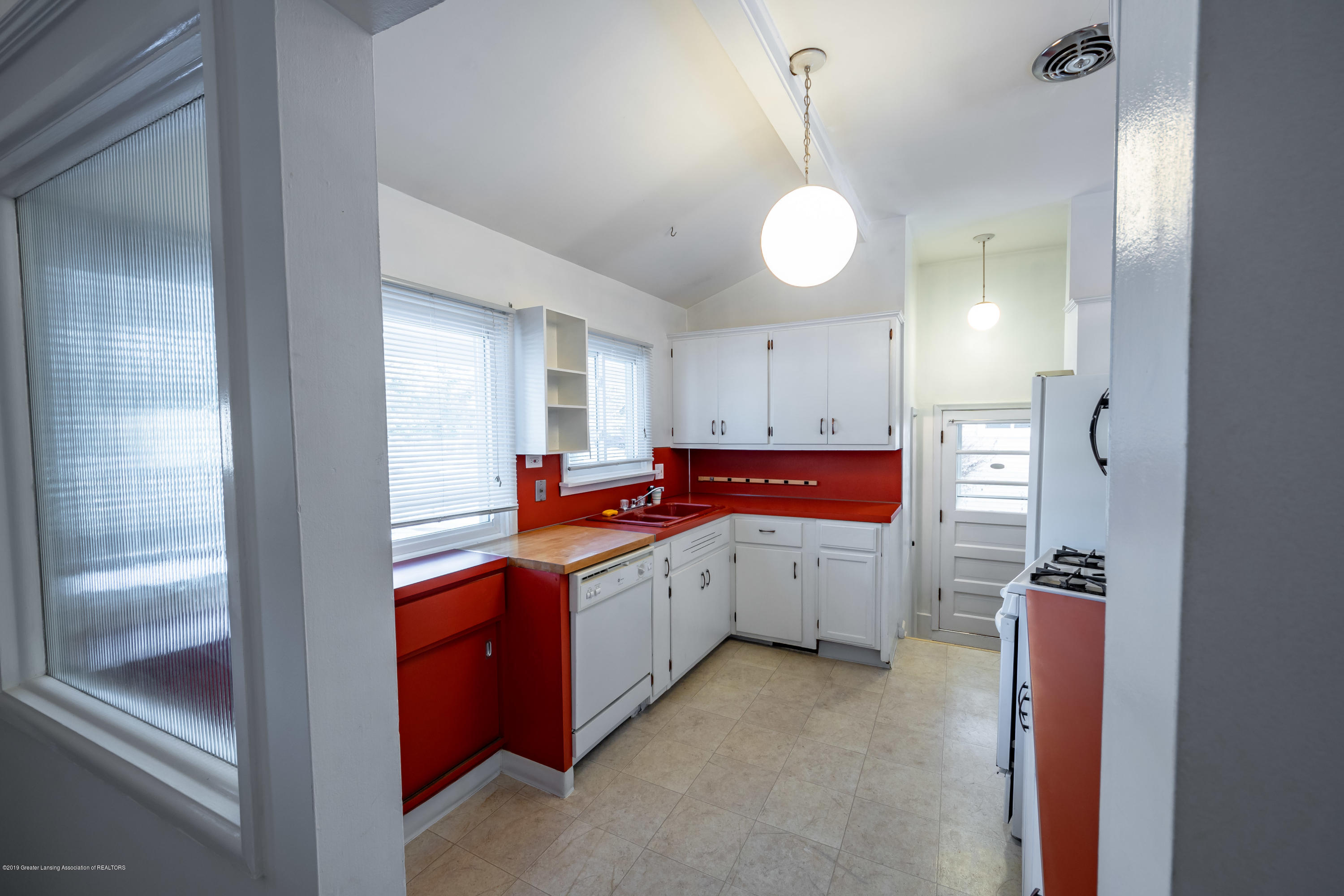 1403 Weber Dr - kitchen - 7