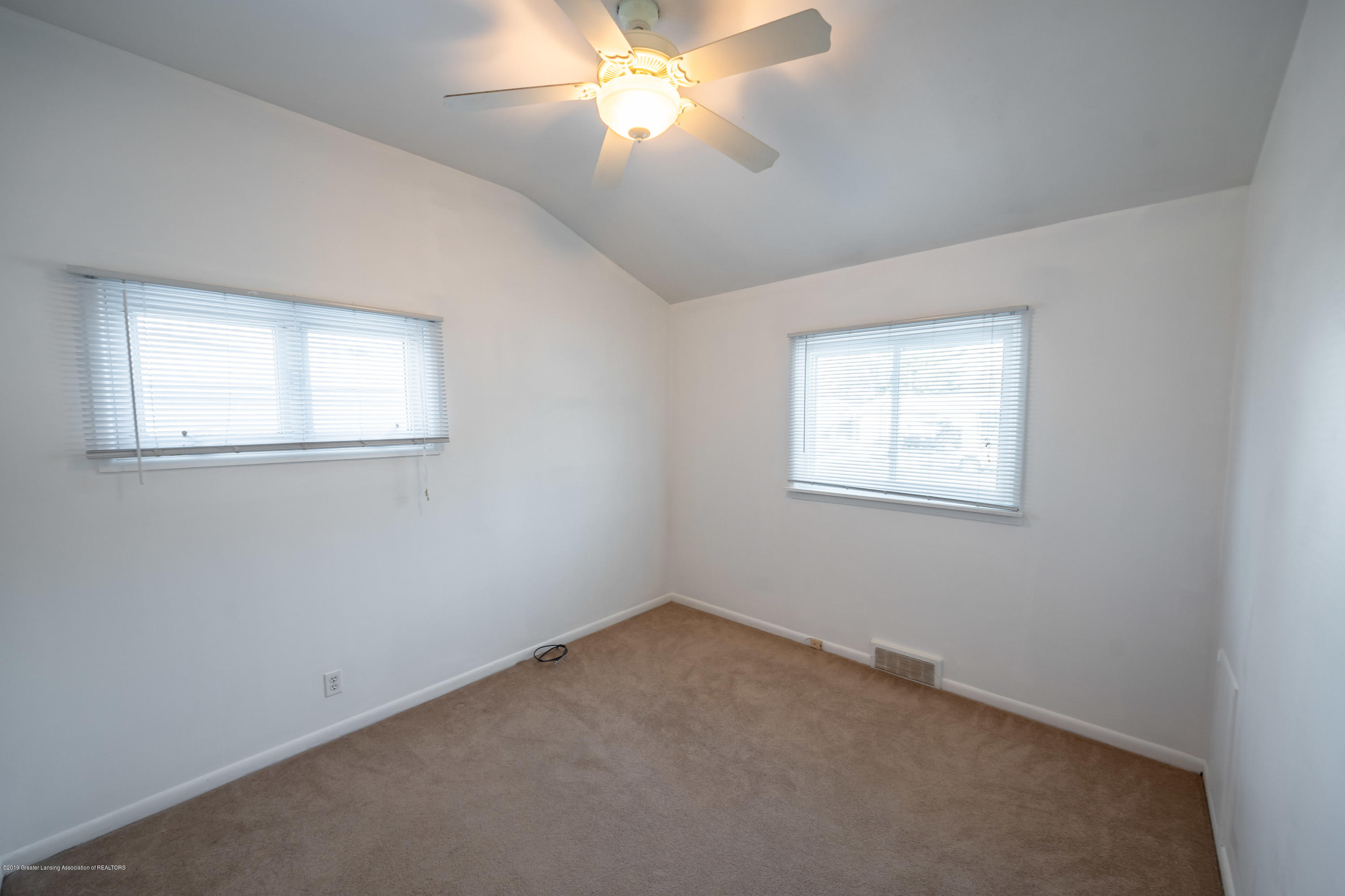1403 Weber Dr - bedroom 1 - 12