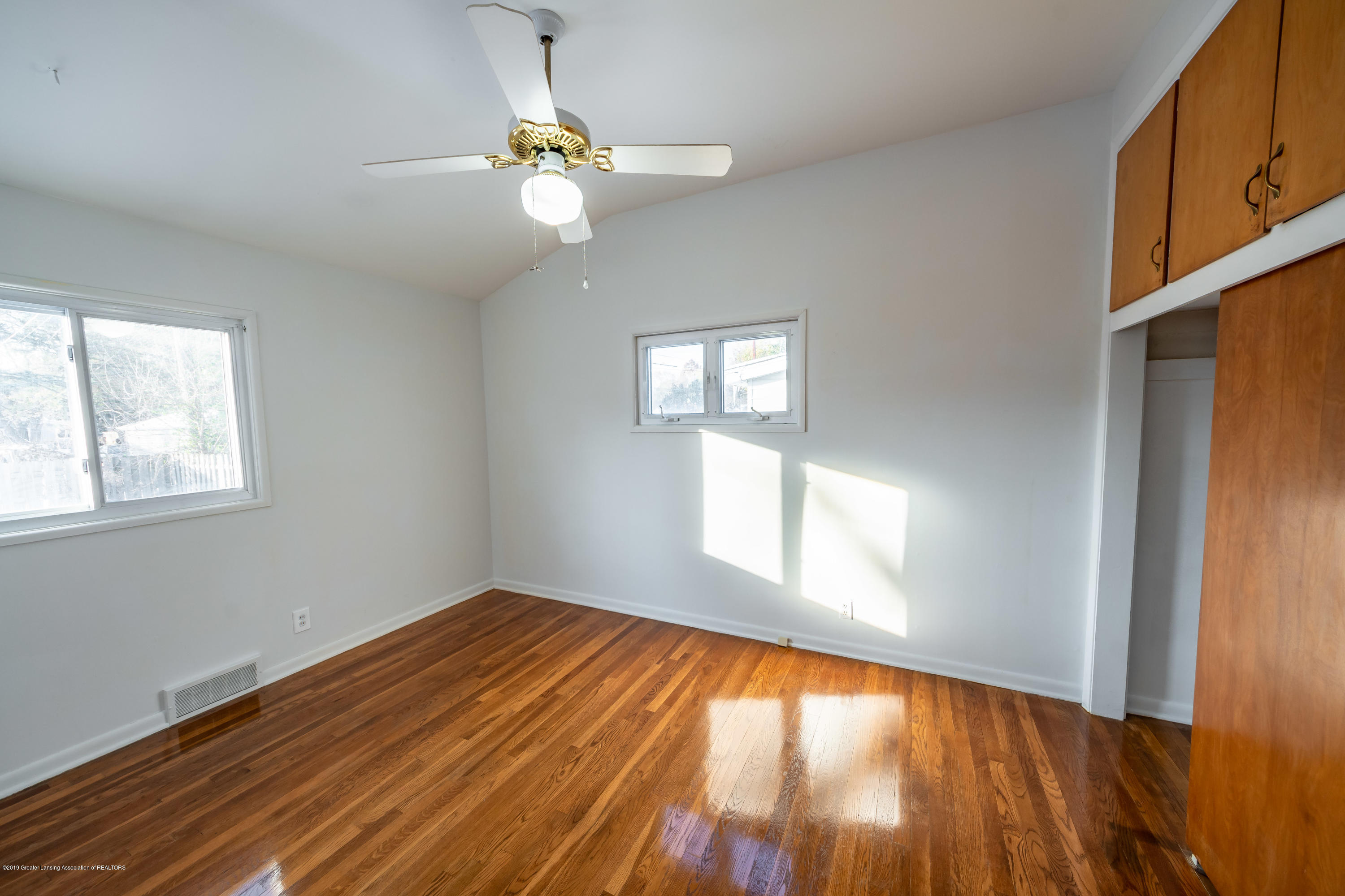 1403 Weber Dr - bedroom 2 - 13