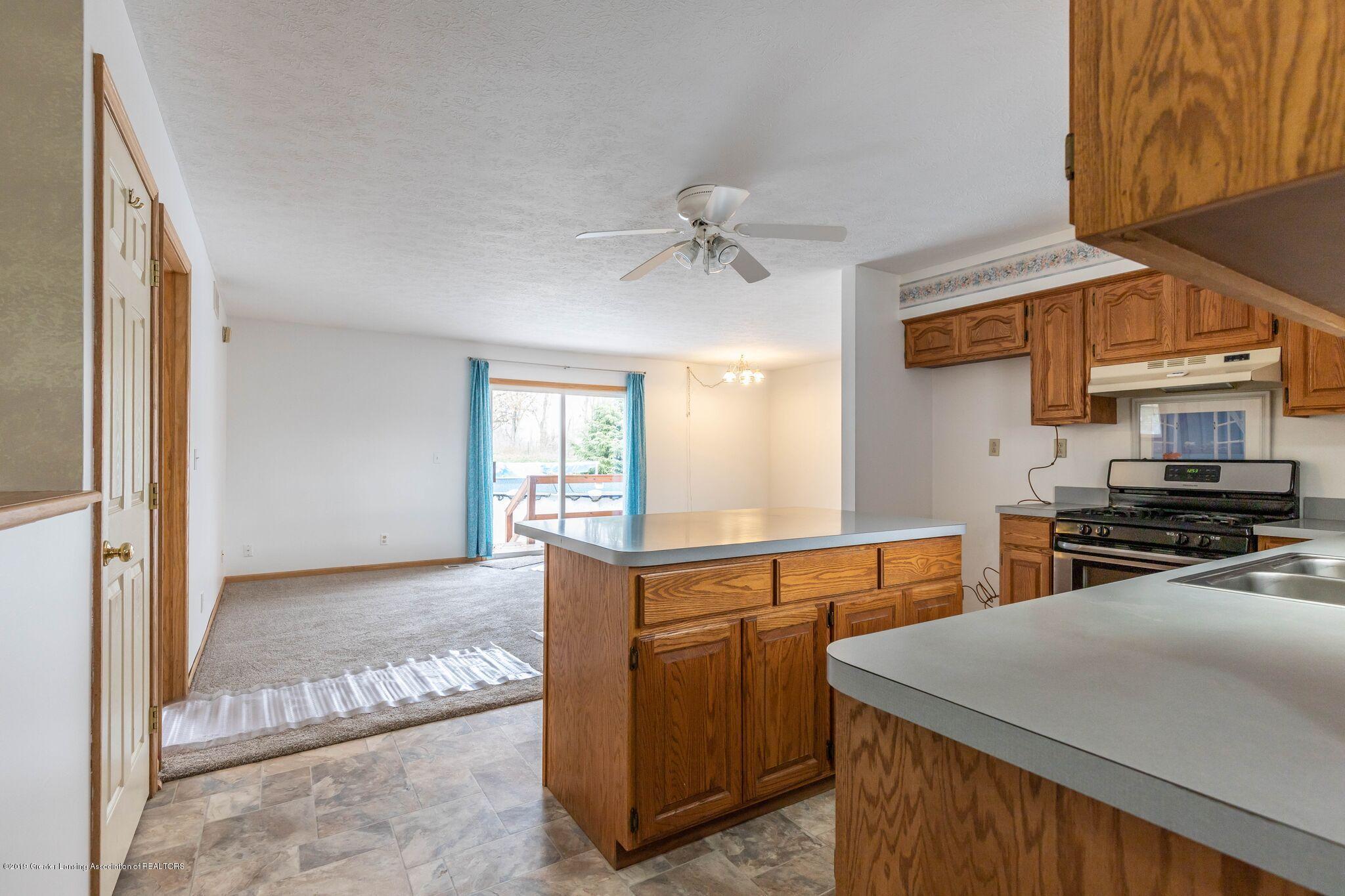 5685 Lansing Rd - 25 - 16