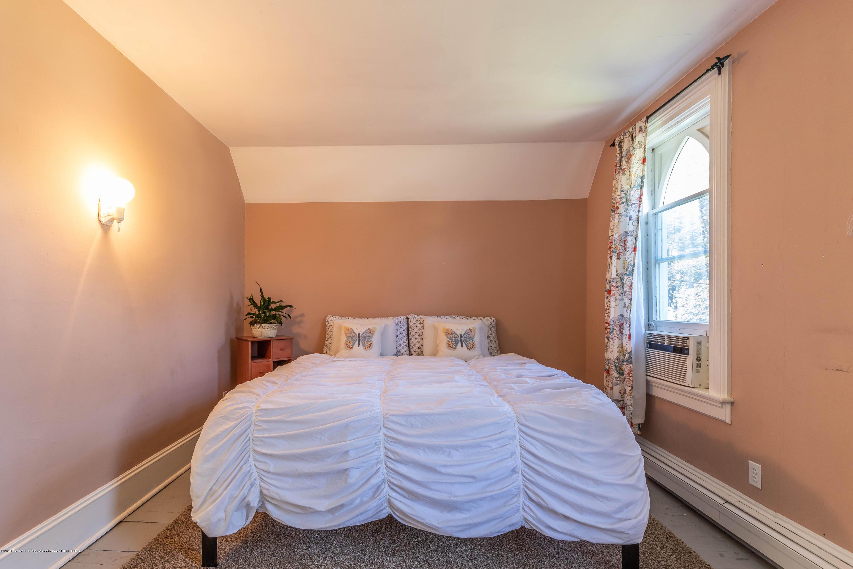 405 W Jefferson St - Bedroom - 28