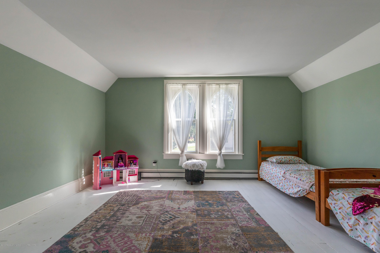 405 W Jefferson St - Bedroom - 31