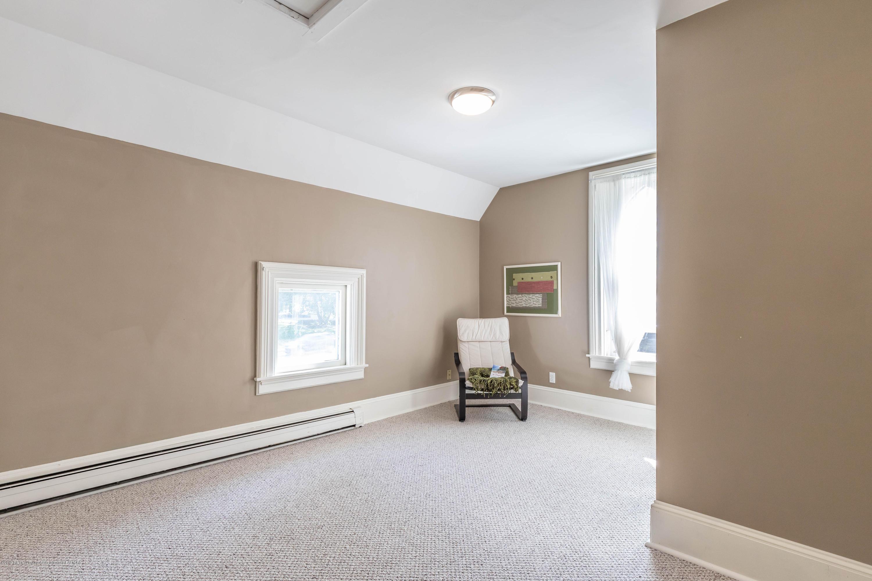405 W Jefferson St - Bedroom - 35
