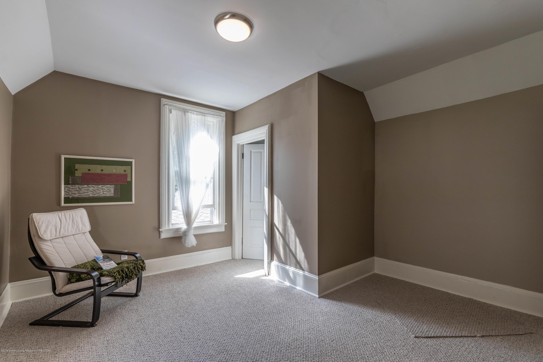 405 W Jefferson St - Bedroom - 36