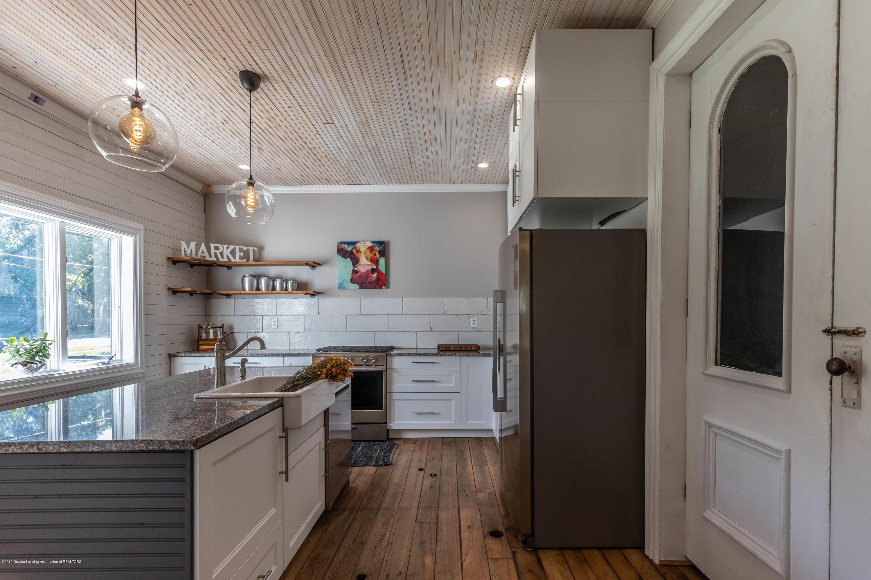 405 W Jefferson St - Kitchen - 13