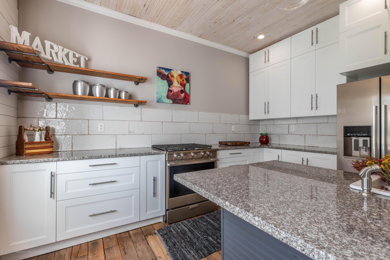 405 W Jefferson St - Kitchen - 14