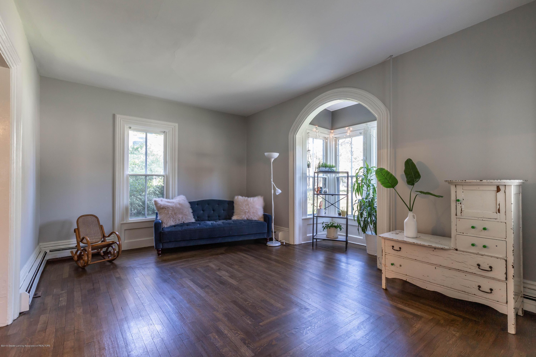405 W Jefferson St - Living - 21