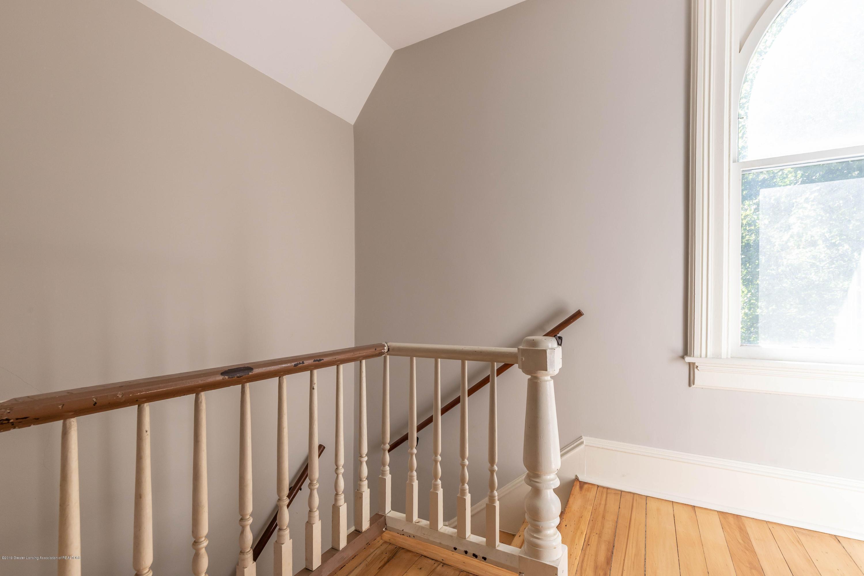 405 W Jefferson St - Upstairs - 25