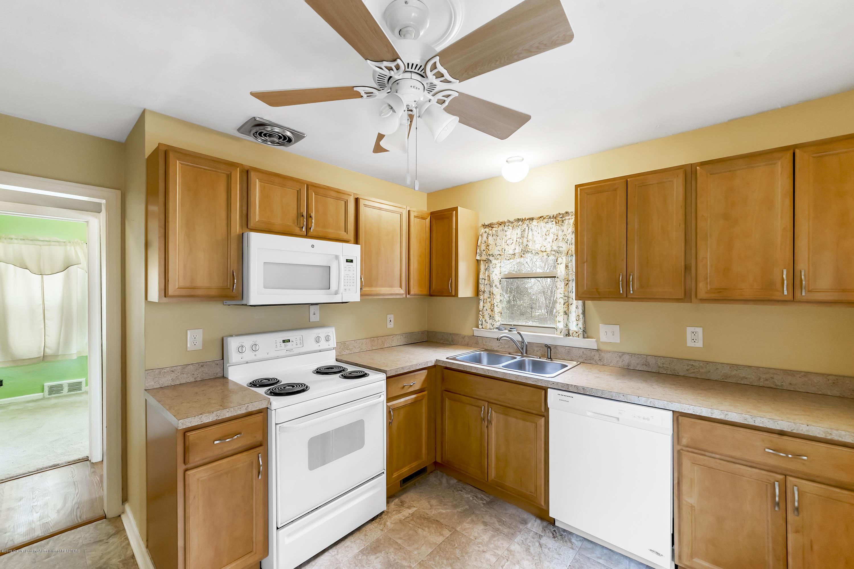 922 N Jenison Ave - 922-N-Jenison-Ave-WindowStill-Real-Estat - 9