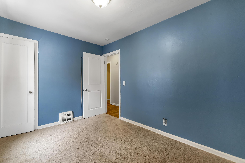 922 N Jenison Ave - 922-N-Jenison-Ave-WindowStill-Real-Estat - 12