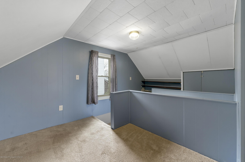 922 N Jenison Ave - 922-N-Jenison-Ave-WindowStill-Real-Estat - 17