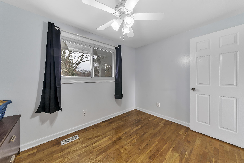 3605 Ronald St - 3605-Ronald-Street-WindowStill-Real-Esta - 16