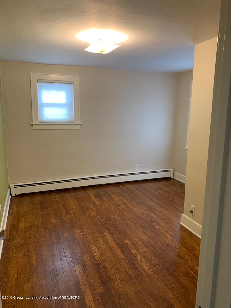 1526 Spencer St - Bedroom 2 - 12
