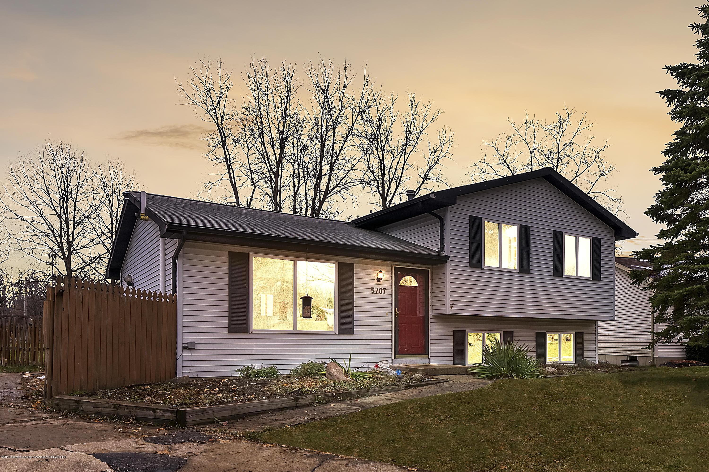 5707 Granary Ln - 5707-Granary-Ln-WindowStill-Real-Estate- - 1