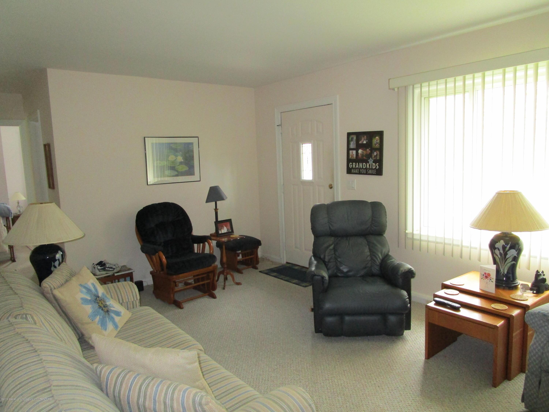 523 Hamilton Ave - 2 Living - 2