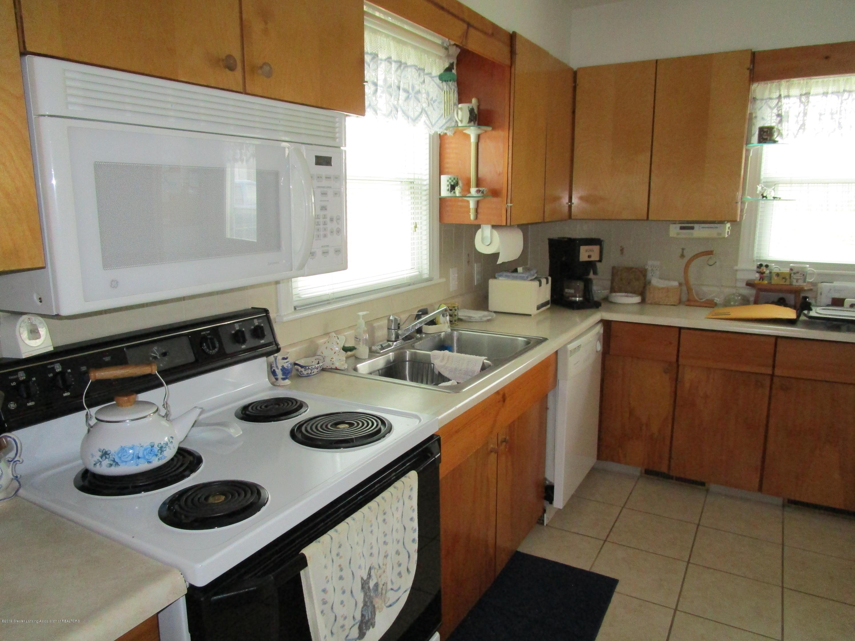 523 Hamilton Ave - 5 Kitchen - 5